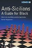 Anti-Sicilians: A Guide for Black (English Edition)