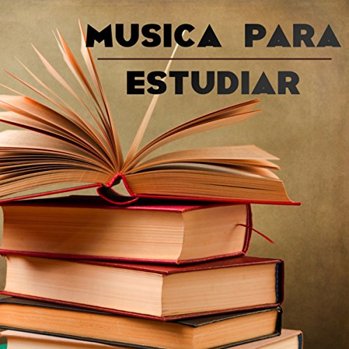 Musica para Leer (Focus On Learning)