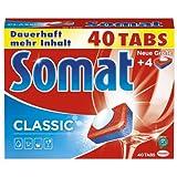 Somat Tabs Classic