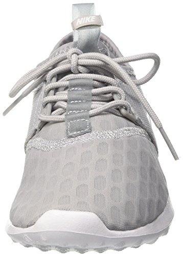 Grigio Gris Sneaker Juvenate Loupblanc Loupblancgris Nike Donna q1FtRZg