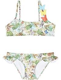 Condor Safari Beach, Bikini para Niñas