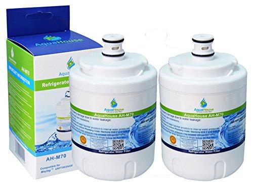 2x-ah-m70-compatible-para-maytag-ukf7003-nevera-filtro-de-agua-amana-jenn-air-smeg-frsa-ukf7003axx-b