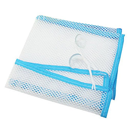 baby-kids-bath-toys-tidy-storage-suction-bathroom-stuff-organiser-net-mesh-bag
