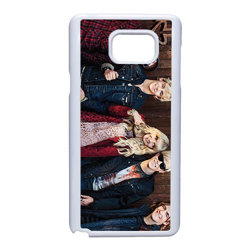 r5-louder-for-samsung-galaxy-note-5-phone-caser5-covers-yv75996