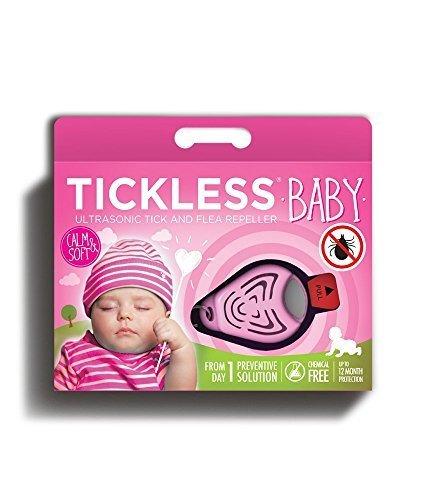 tickless-baby-ultraschall-zecken-und-floh-abwehr