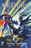 Image de World's Finest