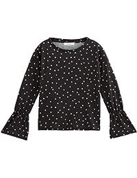 Promod Shirt mit Allover-Print
