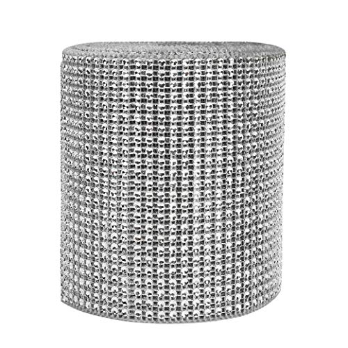 Ø 1,8 mm//con reutilizable lata Stick pequeños-perlas Rocailles aprox
