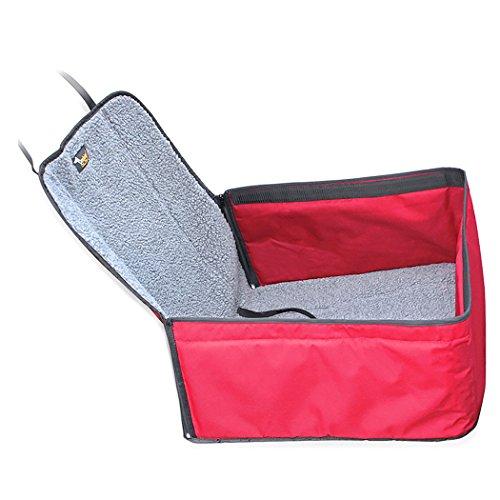 pet-vordersitzbezug-pet-sitz-deluxe-hund-auto-sicherheit-seat-cover-hund-back-seat-cover-pet-bucket-