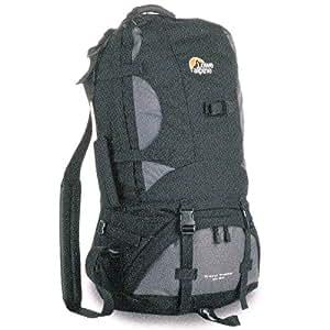 "Lowe Alpine Trekking-Rucksack Travel Trekker ND 60"", Mod. 2007"