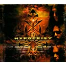 10 Years of Caos and Confusion (Limited Edition mit Bonus-CD)