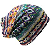 New Casual Autumn Winter Hat Cap For Women Warm Scarf Women's Beanies Skullies