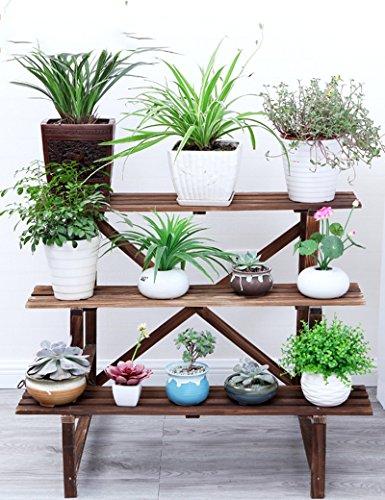 racks-de-flores-multiusos-madera-maciza-rural-bastidores-de-flores-tres-capas-balcon-estanteria-de-f