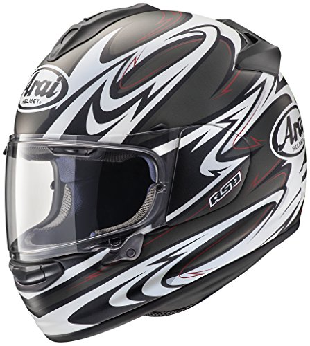 69254f7a Arai helmet the best Amazon price in SaveMoney.es