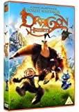 Dragon Hunters [DVD]