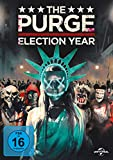 The Purge: Election Year kostenlos online stream