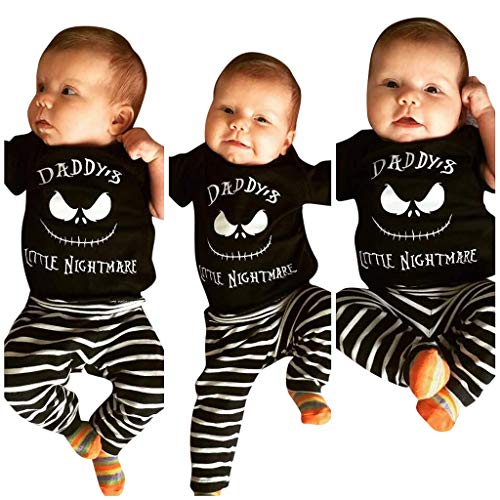 - Party City Baby Kostüme