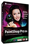 PaintShop Pro X4 Bild