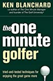 The One Minute Golfer
