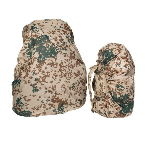 BW tropentarn rucksackbezug 80 l