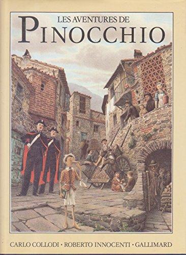 "<a href=""/node/5270"">Les aventures de Pinocchio</a>"