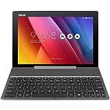 """Asus ZD300M-6A017A Tablette tactile 10,1"""" (2 Go de RAM, Android 6.0, SATA, Noir)"""