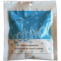 Kalten Star International Cold Pack preisvergleich bei billige-tabletten.eu