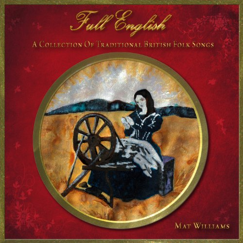 full-english-a-collection-of-traditional-british-folk-songs