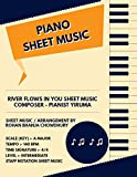 Music Love Songs In Pianos - Best Reviews Guide