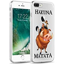 iphone 8 plus coque disney
