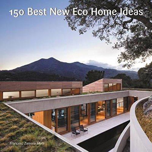 150 Best New Eco Home Ideas par none