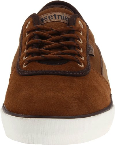 Etnies Rct Herren Sneaker Braun