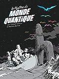 Mystère du monde quantique (Le) Tome 0 - Mystère du monde quantique (Le)