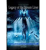 [ Legacy Of The Stream Liner: Stream Liner Series ] By Griffiths, Paul Leslie (Author) [ Oct - 2012 ] [ Paperback ]