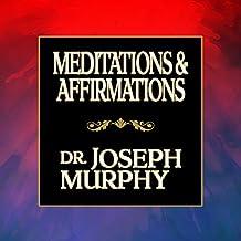 Meditations & Affirmations