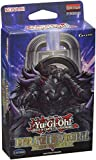 Yu Gi Oh! - Yugi, Imperatore Dell'Oscurità