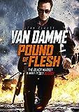 Pound of Flesh by Jean-Claude Van Damme