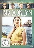 Brooklyn Eine Liebe zwischen kostenlos online stream