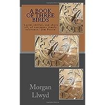 A Book of Three Birds