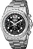 Breitling - -Armbanduhr- A2336035-BA68