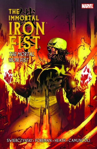 immortal-iron-fist-volume-4-the-mortal-iron-fist-tpb-graphic-novel-pb