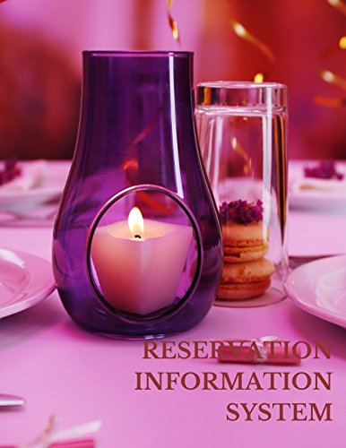 reservation-information-system-fill-in-the-date-85-inches-by-11-inches-table-reservation-book-100-pa