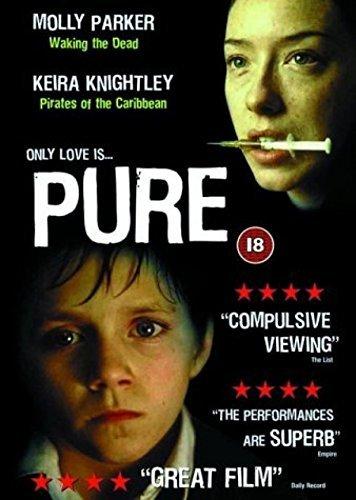 pure-reino-unido-dvd