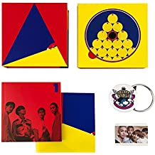 SHINEE 6th Album - [ The Story of Light EP.1 ] CD + Photo Book + Lyrics Book + PhotoCard + Official Poster + FREE GIFT / K-POP Sealed