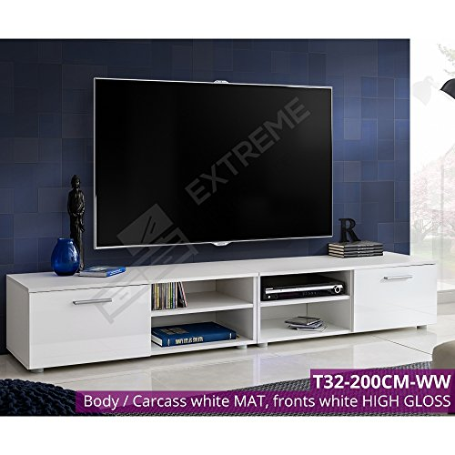 modern-tv-unit-cabinet-high-gloss-tv-stand-entertainment-lowboard-t32-200cm-ww
