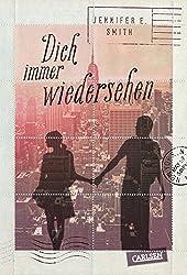 Dich immer wiedersehen (German Edition)