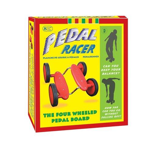 tobar-pedal-racer