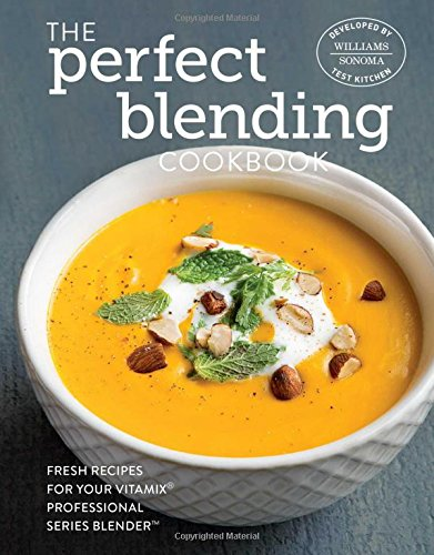 the-perfect-blending-cookbook