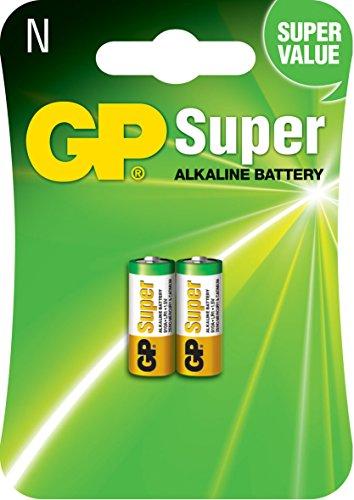 2-x-gp-910a-lr1-15v-n-type-batteries
