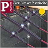 Fliesenkreuz Basis Set Special Line Crosslight LED, Tageslichtweiß, 4er Set